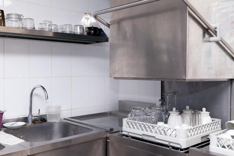 choisir-lave-vaisselle-professionnel