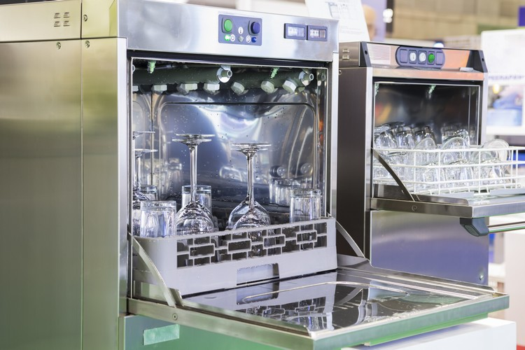 lave-vaisselle-professionnel-frontal