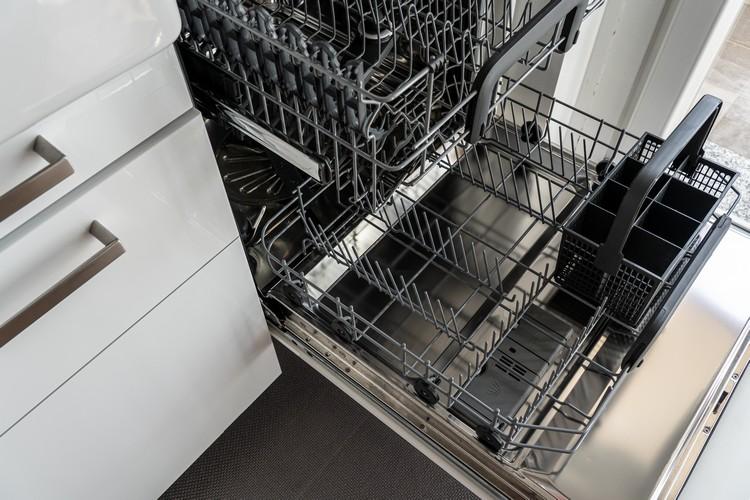choisir-lave-vaisselle