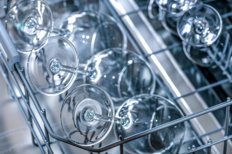 fonctionement-lave-vaisselle