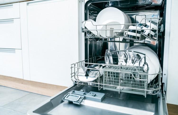 lave-vaisselle-niveau-sonore