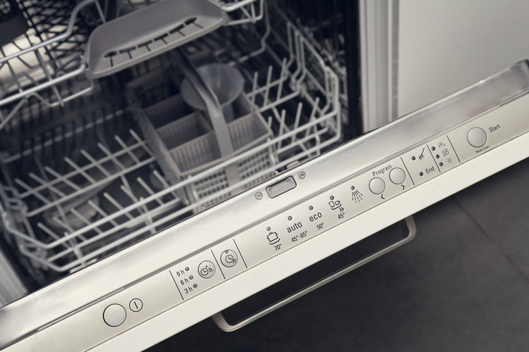 lave-vaisselle-prix