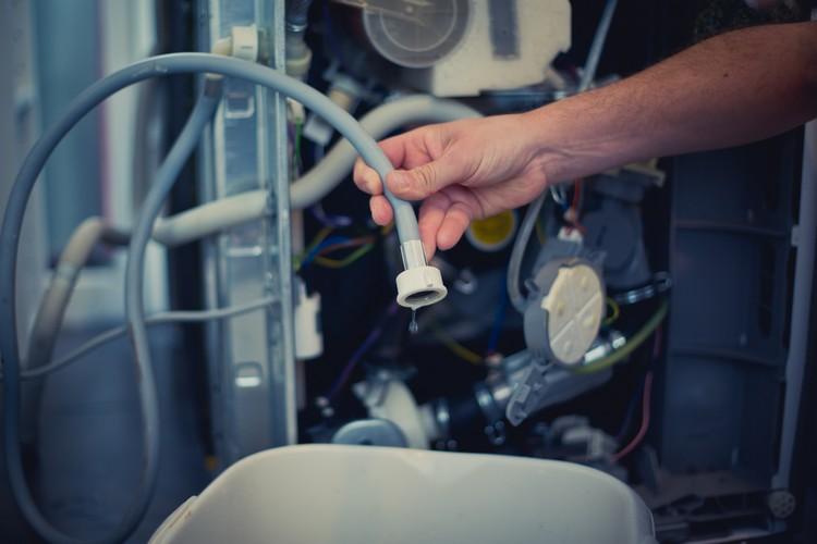 lave-vaisselle-probleme