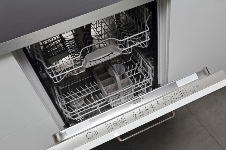lave-vaisselle-sans-bruit