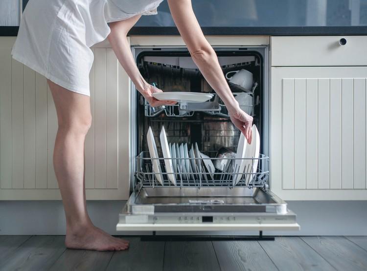 petit-lave-vaisselle