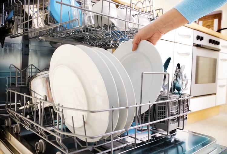prix-lave-vaisselle