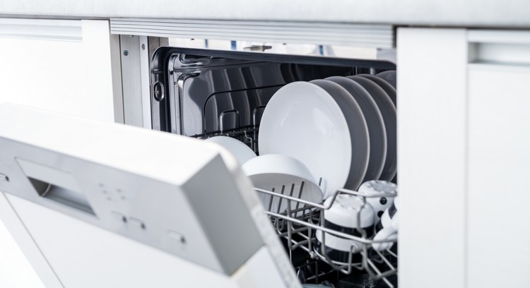 quel-lave-vaisselle-choisir