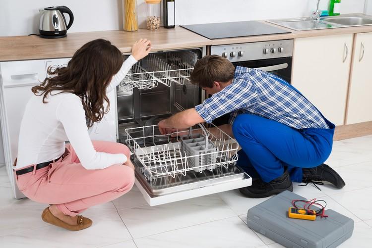reparation-lave-vaisselle