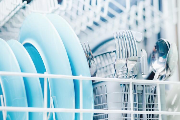 utiliser-lave-vaisselle
