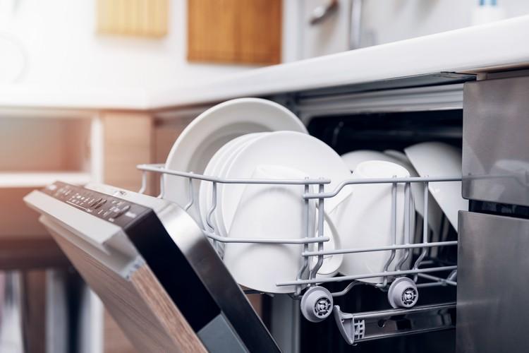 bien-utiliser-lave-vaisselle