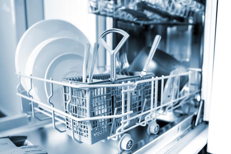 lave-vaisselle-éco