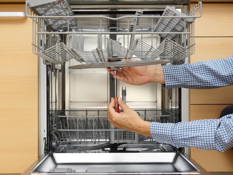 installer-lave-vaisselle
