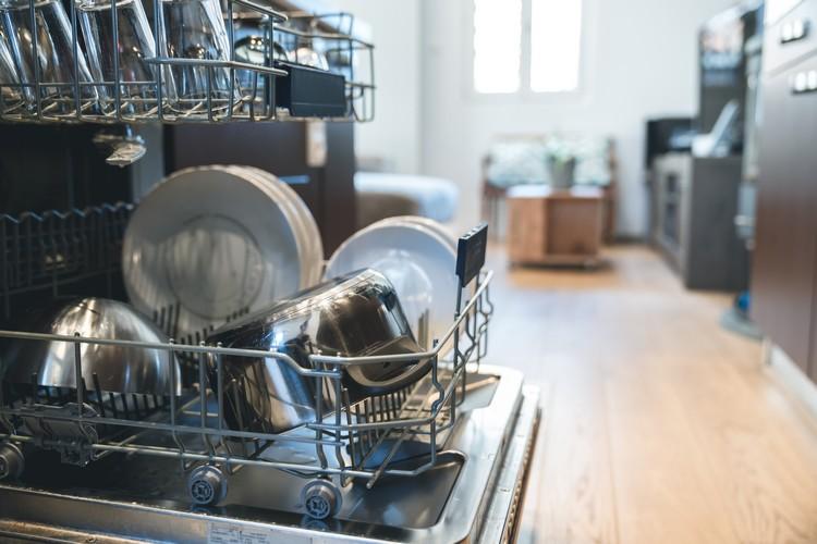 laver-au-lave-vaisselle