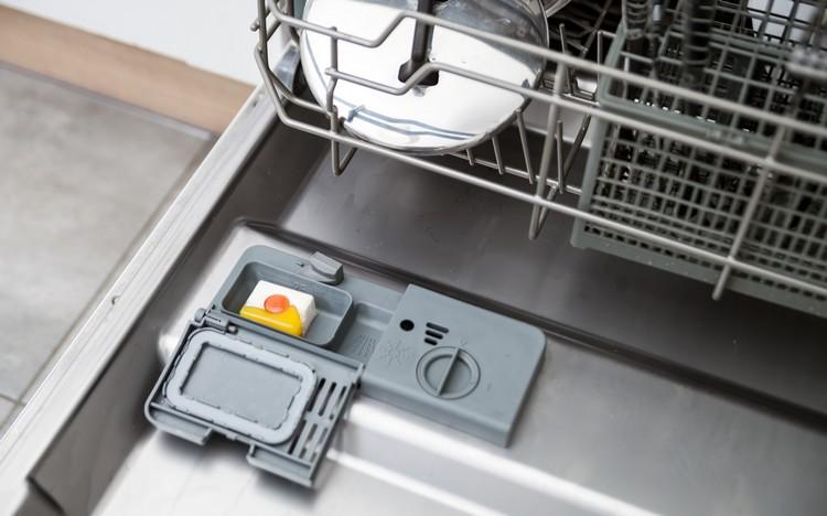 produit-lave-vaisselle