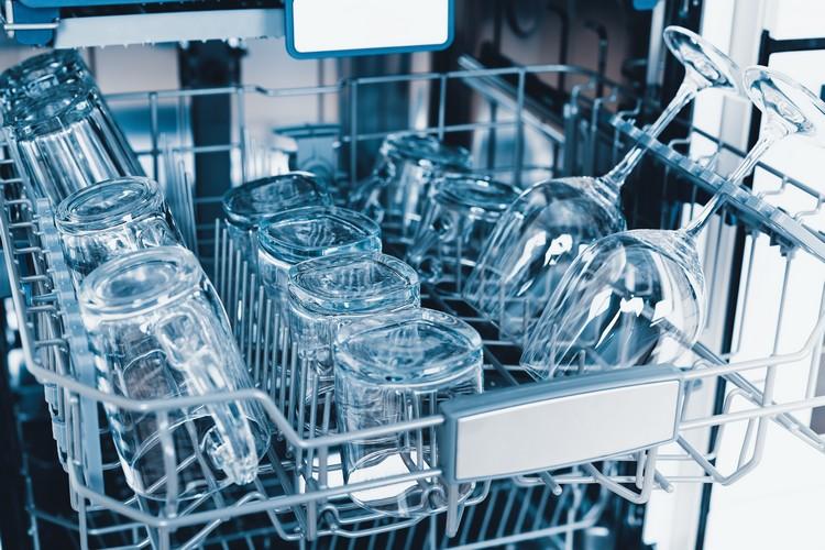 verres-propres-lave-vaisselle